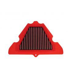 Filtre à Air BMC pour Z1000 (10-20) Z1000 SX (11-20)