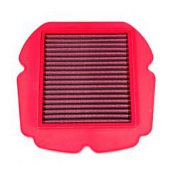 Filtre à Air BMC pour Gladius 650 (09-15) SV650 (16-20) SV650 X (18-20)