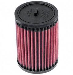 Filtre a Air K&N HA-5094 pour CB500 (94-03)