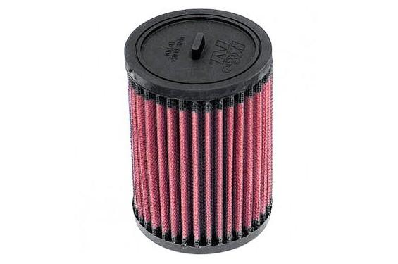 Filtre a Air K&N HA-5094 pour CB 500 (94-03)