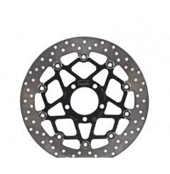 Disque de frein avant Brembo pour GSX 1400 (01-07)