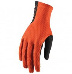 Gant Cross THOR AGILE 2020 Orange - Noir