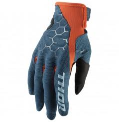 Gant Cross THOR DRAFT 2020 Bleu - Orange