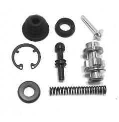Kit réparation maitre cylindre moto pour ZX6-R (07-14) ZX10-R (06-14)