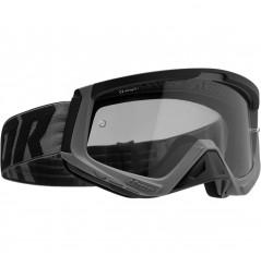 Masque Moto Cross THOR SNIPER Noir - Gris
