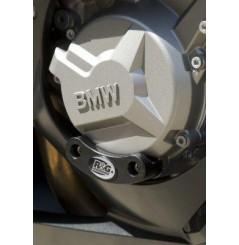 Slider Moteur Gauche BMW S1000 RR (10-18) S1000 R (14-18)