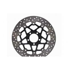 Disque de frein avant Brembo pour Z 750 (04-06) Z 750 S (05-06)