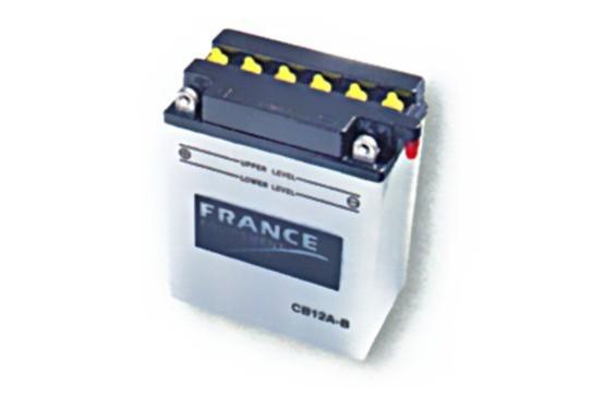 Batterie CB12A-B