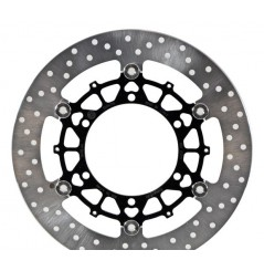 Disque de frein avant Brembo pour R 850 RT (95-01) R 1100 RT (94-01)
