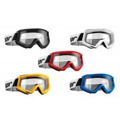 Masque Moto Cross THOR COMBAT 2020