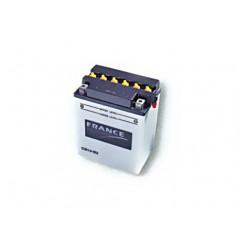 Batterie Moto CB14-B2 ( YB14-B2 / BB14-B2 )