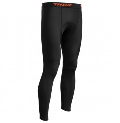 Pantalon de Compression THOR COMP PANT