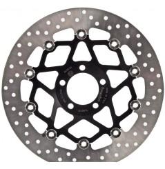 Disque de frein avant Brembo pour 750 ZXR (89-90)