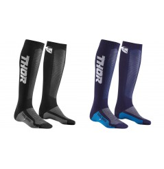 Chaussettes THOR MX COOL SOCK