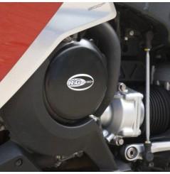 Couvre Carter Gauche Honda VFR1200F, 1200 Crosstourer
