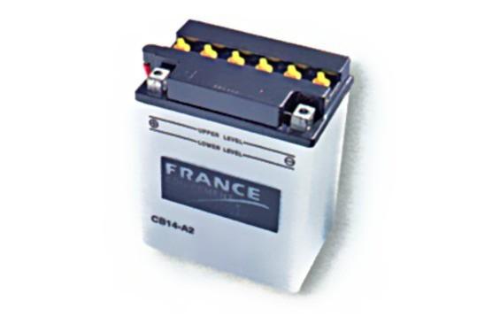 Batterie CB14-A2