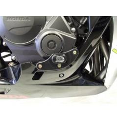 Slider Moteur Droit Hornet, CBR600RR,