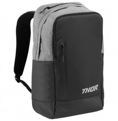 Sac à Dos THOR SLAM BACKPACK 2020