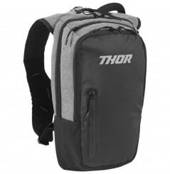 Sac à Dos Hydratation THOR HYDRANT PACK 2 Litres 2020