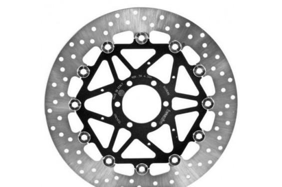 Disque de frein avant Brembo pour S 1000 RR HP4 (13-19)