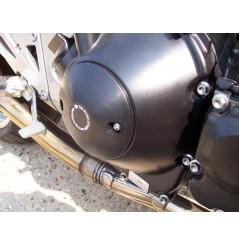 Slider Moteur Gauche et Droit Kawasaki Z1000 (03-06)