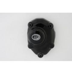 Couvre Carter Droit pour Bandit 650 et 1250 (07-16) GSX-F 650 (08-16) GSX-F 1250 (10-16)