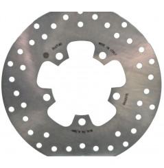 Disque de frein arrière Brembo pour 125 G-Dink (12-17)