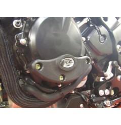 Slider Moteur Gauche Suzuki GSR 600 (06-11) GSR 750 (11-16) GSX-S 750 (17-18)