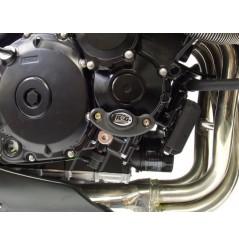 Slider Moteur Droit Suzuki GSR 600 (06-11) GSR 750 (11-16) GSX-S 750 (17-18)