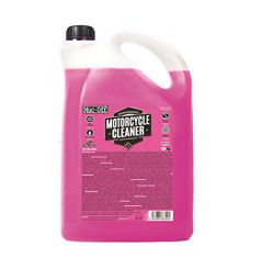 Nettoyant MUC-OFF Motorcycle Cleaner - 5L