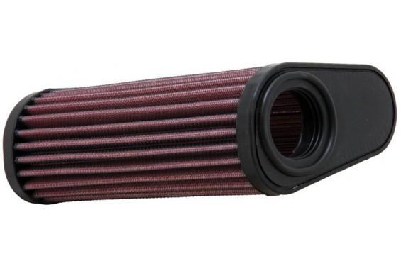 Filtre à Air K&N HA-1009 pour CBF 1000 (10-16) CB 1000 R (09-16)