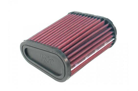 Filtre à Air K&N HA-1006 pour CBF 1000 (06-09)