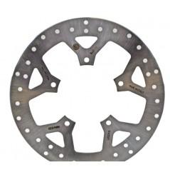 Disque de frein avant Brembo pour 125 Satelis Compressor (11-13)