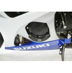 Slider Moteur Gauche Suzuki GSX-R 1000 (07-08)