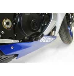 Slider Moteur Droit Suzuki GSX-R 1000 (07-08)