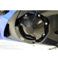 Slider Moteur Gauche Suzuki GSX-R 1000 (09-16)