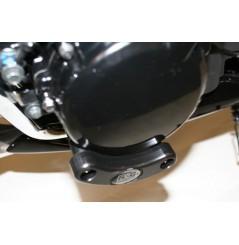 Slider Moteur Gauche Suzuki GSX1340 B-King (07-13) GSX1340 R Hayabusa (08-18)