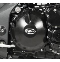 Couvre Carter Droit Triumph Speed Triple 1050 (08-16)