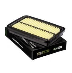 Filtre à air HFA3621 pour Bandit 650 (09-16) GSXF650 (08-15) Bandit 1250 (07-16) GSXF1250 (10-16)