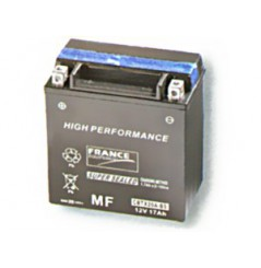 Batterie Moto CBTX20A-BS ( YTX20A-BS / BTX20A-BS )