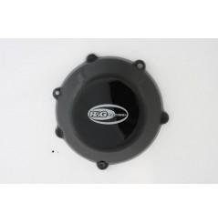 Couvre Carter Droit Ducati 996 R (99-01) 998 R, S (01-04) 999 R, S (02-06)