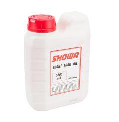 Huile de Fourche Showa SS05