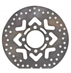 Disque de frein avant Brembo pour 125 PCX (10-19)