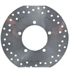 Disque de frein arrière Brembo pour J 125 (16-19)