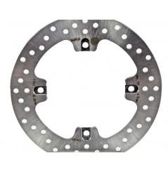 Disque de frein arrière Brembo pour 1000 F4 RR (10-13)