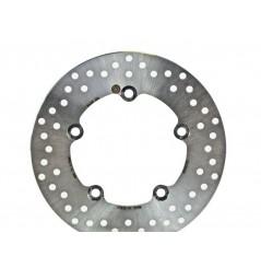 Disque de frein arrière Brembo pour NC 700 S (12-13) NC 700 X (12-13)