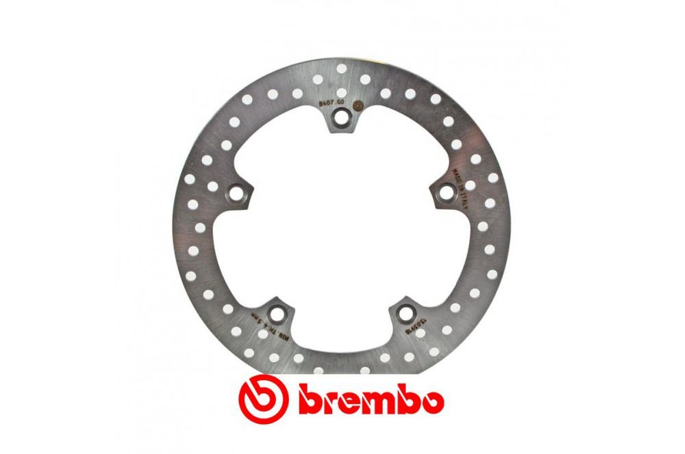 disque de frein avant arri re brembo bmw c600 12 16 c650 12 16 street moto piece. Black Bedroom Furniture Sets. Home Design Ideas