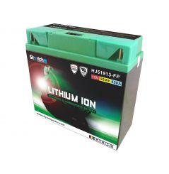 Batterie Lithium Skyrich HJ51913-FP / 51913 / 51814 / 12C16A-3B / 52015