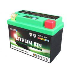 Batterie Lithium Skyrich HJB5L-FP / YB5L-B