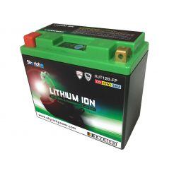 Batterie Lithium Skyrich HJT12B-FP / YT12B / YT14B